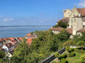 Bodensee_2021_fullhd_07