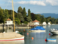 Bodensee_2021_fullhd_16