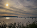 Bodensee_2021_fullhd_44