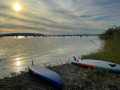 Bodensee_2021_fullhd_45