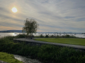 Bodensee_2021_fullhd_46