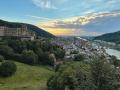 Heidelberg_2021_fullhd_02