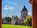 Heidelberg_2021_fullhd_10