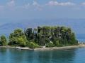 Korfu2018-07