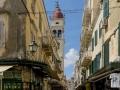 Korfu2018-11