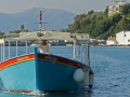 Korfu2018-21