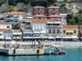 Korfu2018-33
