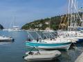 Korfu2018-46
