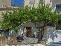 Korfu2018-51