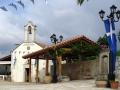 13-kloster015.jpg