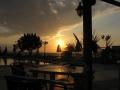 14-sunset003.jpg