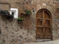 Mallorca_2087.jpg