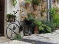 Mallorca_2094.jpg