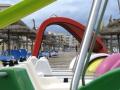 Mallorca_2189.jpg