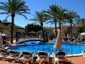 Mallorca_2015_001