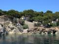 Mallorca_2015_009