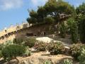 Mallorca_2015_030