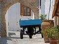 rhodos_2011_08_lindos-003.jpg