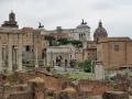 Forum_Romanum01