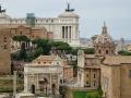 Forum_Romanum03