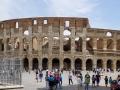 Kolosseum01