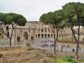 Kolosseum03